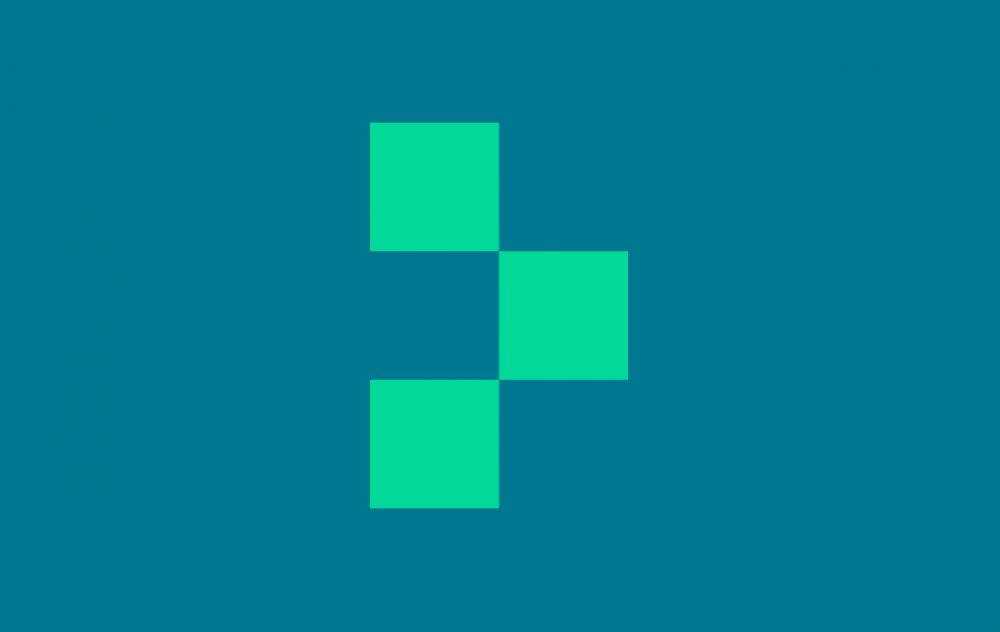 MesRedFd Website Icon Rgb Teal 01